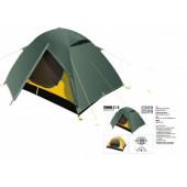 Палатка Travel 2 BTrace