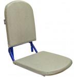 Кресло с поворотным механизмом Патриот