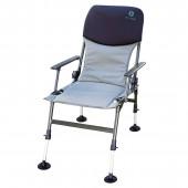 Кресло Tackle BTrace