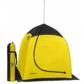 Палатка зимняя зонт 1-местная NORD-1 Extreme Helios