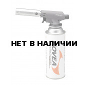 "Газовый резак ""Fire-Z Torch"" KOVEA"