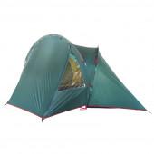 Палатка Double 4 BTrace