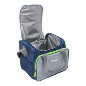 Изотермическая сумка-холодильник 30L Helios