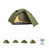 Палатка Cloud 3 BTrace