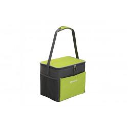 Изотермическая сумка-холодильник N-1657 (25L) NISUS