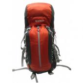 Рюкзак Condor 95 NISUS