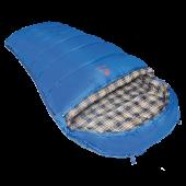 Спальный мешок-одеяло Mega BTrace