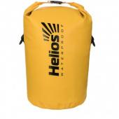 Драйбег (баул) 50 литров Helios