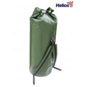 Драйбег (баул) 90 литров с лямками Helios