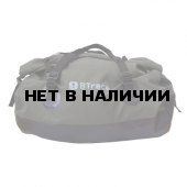 Гермосумка усиленная ПВХ трикотаж 80л. BTrace