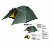 Палатка Challenge 3 BTrace
