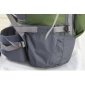 Рюкзак для охоты ARK 80 Mobula