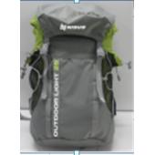 Рюкзак Outdoor Light 25 NISUS