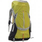 Рюкзак Climber 50 Helios