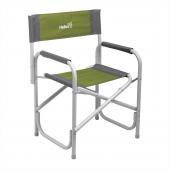 Кресло директорское 95200 Helios