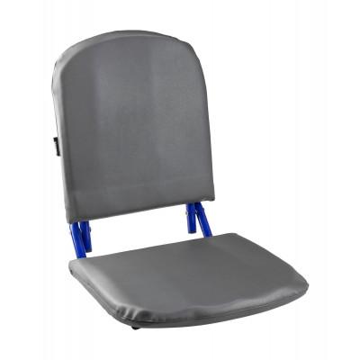 Кресло раскладное для лодки Патриот