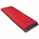 Спальный мешок-одеяло Pragmatic light RockLand