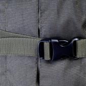 Рюкзак для охоты Контур 75 Урма