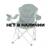 Кресло трехпозиционное Cozy BTrace