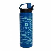 Термос питьевой 506-600 600 мл BTrace