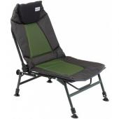 Кресло карповое N-BD620-086228-4A NISUS