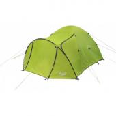 Палатка BORNEO-4 Premier Fishing