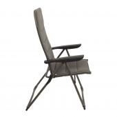 Кресло кемпинговое Rest FHM