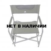Кресло Durable 120 BTrace