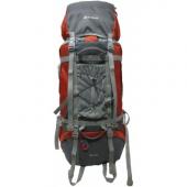 Рюкзак Tibet 80 NISUS