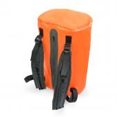 Гермосумка-рюкзак ПВХ трикотаж 30л. BTrace