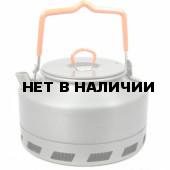 Чайник с радиатором 1л. Helios