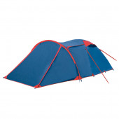 Палатка Spring Arten 3 BTrace