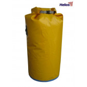 Драйбег (баул) 160 литров Helios