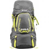 Рюкзак Eagle 50 NISUS