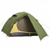 Палатка Cloud 2 BTrace