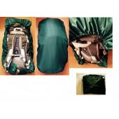 Накидка на рюкза 50-60 л Urma
