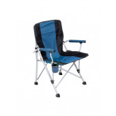 Кресло складное PR-MC-474 микс NISUS