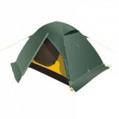 Палатка Ion 3 BTrace