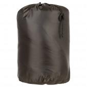 Спальный мешок Карелия -5L Урма
