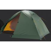 Палатка Solid 3 BTrace