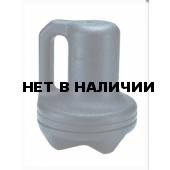 Обогреватель газовый HANDY SUN KGH-1609 KOVEA