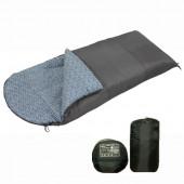 Спальный мешок-одеяло СП 3L Mobula
