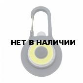 Фонарь брелок Сибирский -LINK 2 СЛЕДОПЫТ