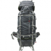 Рюкзак Yukon 95 NISUS