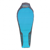 Спальный мешок Swelter S size BTrace