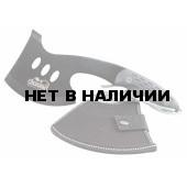 Топор туристический PF-АT-02 СЛЕДОПЫТ