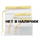 Гермопакет плоский ПВХ A0280 BTrace