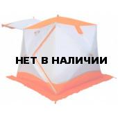 Палатка Пингвин Призма Шелтерс Премиум (1- сл.)