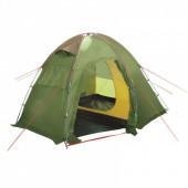 Палатка Newest 3 BTrace