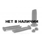 Рем.комплект для ледобуров Патриот